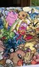 Pokemon Section 9